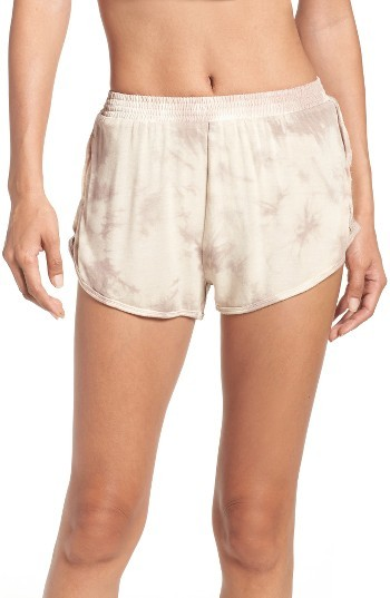 Women's Free People Fp Movement Oasis Shorts