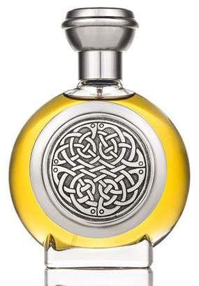 BKR Boadicea the Victorious Exotic Pewter Perfume Spray, 1.7 oz./ 50 mL