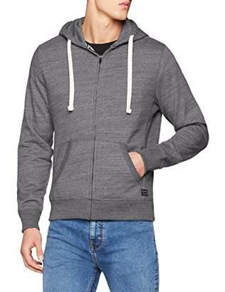 Blend Men's 20706981 Sweatshirt,X-Large