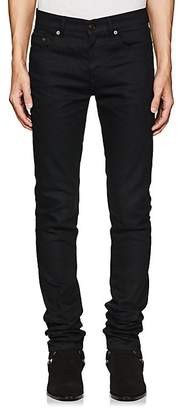 Saint Laurent Men's Skinny Jeans