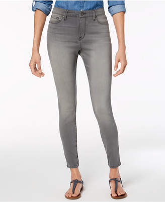 Style&Co. Style & Co High-Rise Seamless Leggings, Created for Macy's