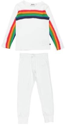Molo Sleepwear