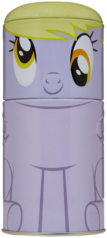 Funko My Little Pony: Derpy Tin-Tastic