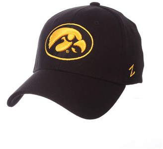 Zephyr Iowa Hawkeyes Finisher Stretch Cap