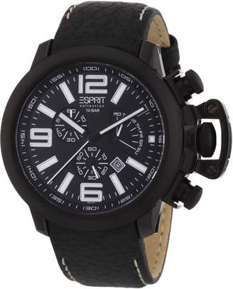 Esprit EL900211004 - Men's Watch