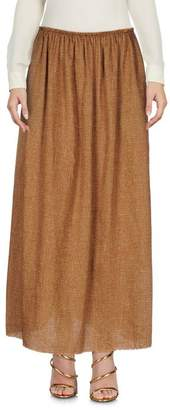 So Nice ロングスカート
