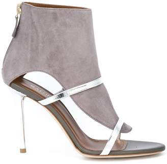 Malone Souliers By Roy Luwolt Miley sandals