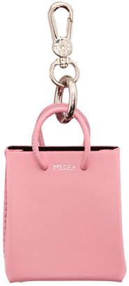 Medea Pink Mini Medea Prima Keychain