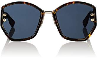 "Christian Dior Women's ""DiorAddict2"" Sunglasses"
