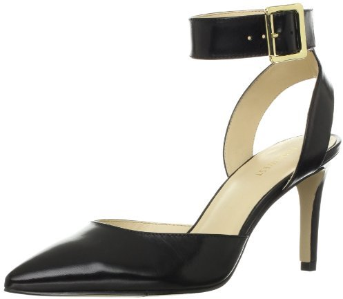 Nine West Women's Callen Pump