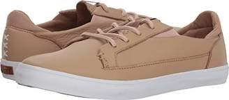 Reef Women's IRIS LE Sneaker
