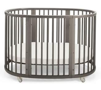 Stokke Convertible Sleepi Crib & Toddler Bed