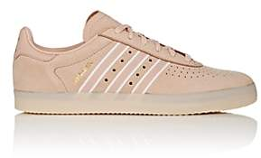 "adidas Men's 350"" Nubuck Sneakers-Beige, Tan"