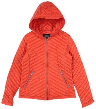 BOMBOOGIE Synthetic Down Jackets - Item 41870614LX