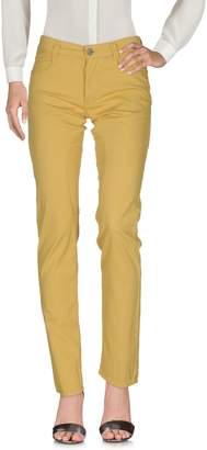Siviglia Casual pants - Item 36975273KB