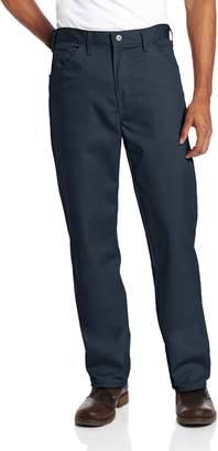Dickies Men's Regular Fit Staydark Pant