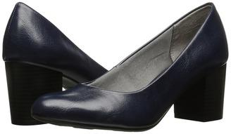 LifeStride - Parigi Block Women's Shoes $59.99 thestylecure.com