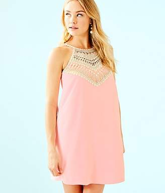 b32cbafcf1e Lilly Pulitzer Shift Dresses - ShopStyle