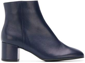 Högl classic ankle boots
