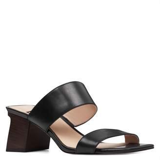 Nine West Churen - 40th Anniversary Capsule Collection Sandal