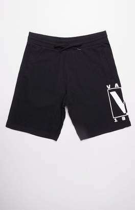 Vans Blunt Tones Active Shorts