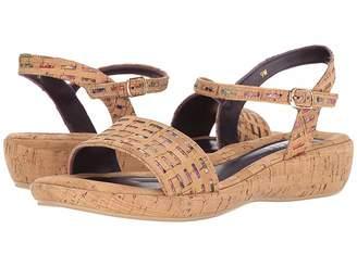 VANELi Elayne Women's Sandals