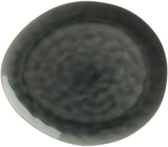 Maxwell & Williams Artisan Platter