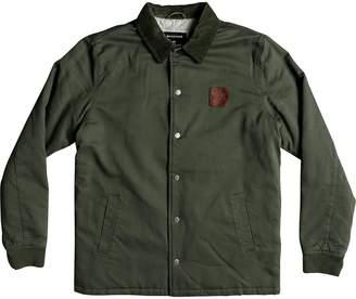 Quiksilver Kofuji Jacket - Men's