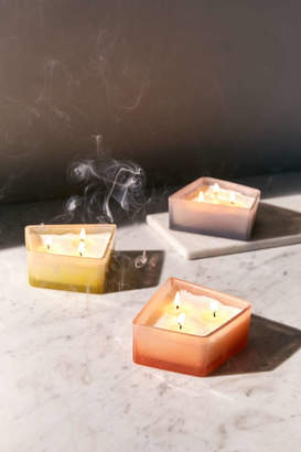 Paddywax Geometry Candle