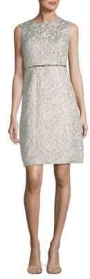 Max Mara Aurelia Sleeveless Dress