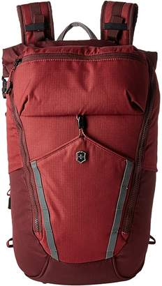 Victorinox Altmont Active Deluxe Rolltop Laptop Backpack Backpack Bags