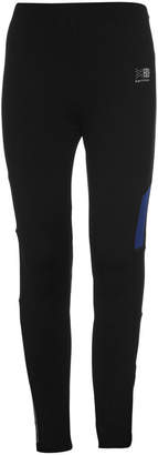 Karrimor Juniors' Running Tights from Eastern Mountain Sports