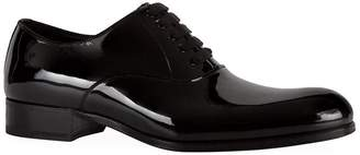 Tom Ford Ganni Patent Shoes