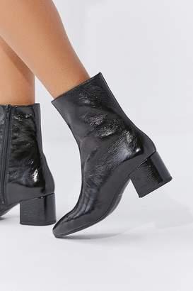 Vagabond Shoemakers Mya Patent Boot