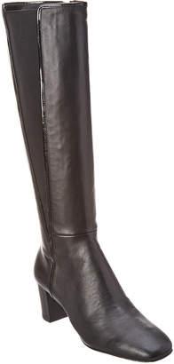 Donald J Pliner Jamey Leather Boot
