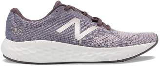 New Balance Fresh Foam Rise Women's Sneakers