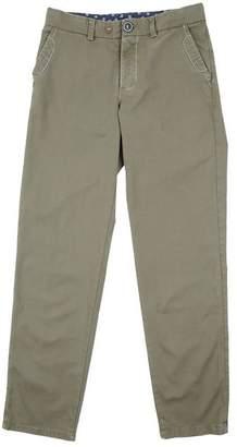 Hitch-Hiker パンツ