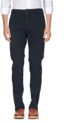 Maison Clochard Casual pants - Item 13129024AU