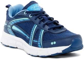 Ryka Hailee SMT Sneaker - Wide Width Available