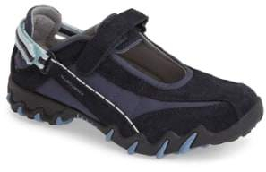 Allrounder by Mephisto 'Niro' Athletic Shoe