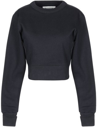A PLAN APPLICATION Sweatshirts - Item 12304950HU