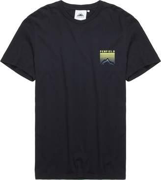 Penfield Caputo Short-Sleeve T-Shirt - Men's