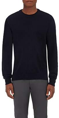 Officine Generale Men's Cashmere Sweater
