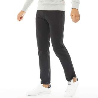 Levi's Commuter Pro 511 Slim Fit Jeans Stay Dark