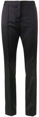 Stella McCartney Anna tailored trousers