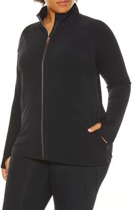 SHAPE Activewear Integral Jacket