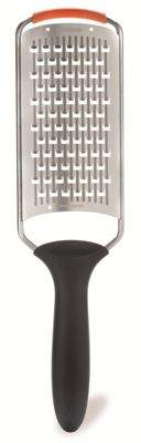 Cuisipro Sgt Coarse Grater
