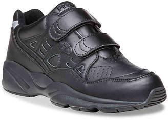 Propet Stability Walker Strap Walking Shoe - Men's