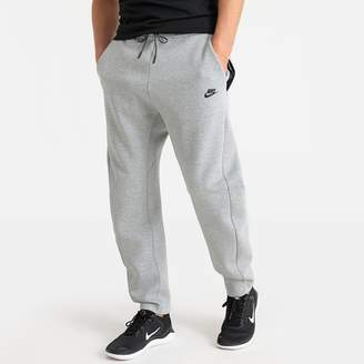 a316d54a2ddf Mens Nike Fleece Pants - ShopStyle UK