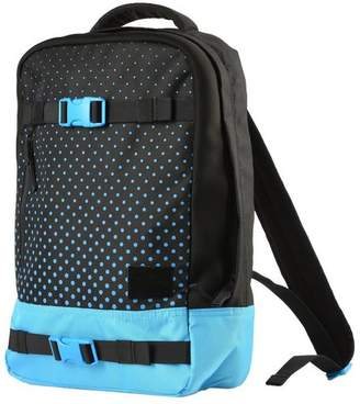 Nixon Backpacks & Bum bags